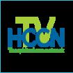hccntv1